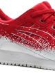 Asics Sneaker Gel- Lyte III Snow Flake rot 4