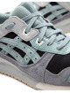 Asics Sneaker Gel-Lyte III Mesh Pack schwarz 5