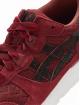 Asics Sneakers Gel-Lyte Valentines Mesh Pack czerwony