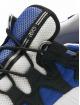 Asics Sneakers Tiger modrá