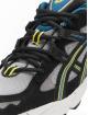 Asics Sneakers Gel-Kayano 5 OG szary