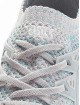 Asics Zapatillas de deporte Gel-Kayano Trainer Knit gris