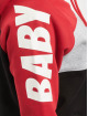 Babystaff Hettegensre Aruna red