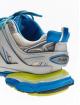 Balenciaga Baskets Track gris