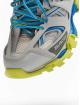 Balenciaga Sneakers Track šedá