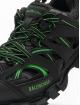 Balenciaga Sneakers Track sort