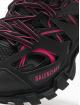 Balenciaga Sneakers Track svart