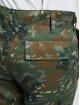 Brandit Карго US Ranger камуфляж