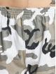 Brandit  Shorts boxeros Boxershort gris