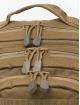 Brandit Bolso US Cooper Medium marrón