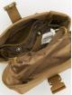 Brandit Bolso Molle marrón