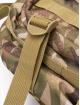 Brandit Borsa US Cooper Large Bag mimetico