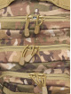 Brandit Laukut ja treenikassit US Cooper Large Bag camouflage