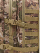 Brandit Sac US Cooper Large Bag camouflage
