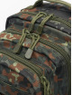 Brandit Sac US Cooper Lasercut Medium camouflage