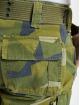 Brandit Short Savage Vintage camouflage