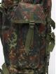 Brandit Tasche Nylon camouflage