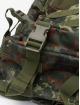 Brandit Tasche US Cooper Patch Medium camouflage