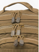 Brandit Taske/Sportstaske US Cooper Medium brun
