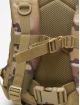 Brandit Taske/Sportstaske US Cooper Large Bag camouflage