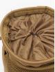 Brandit Väska Molle brun
