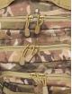 Brandit Väska US Cooper Large Bag kamouflage