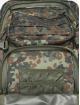 Brandit Väska Cooper kamouflage