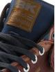 British Knights Sneakers Roco kolorowy 6
