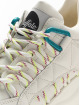 Buffalo London Sneaker 1352-14 bianco