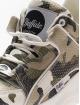 Buffalo London sneaker 1339-14 2.0 V camouflage 6