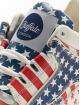 Buffalo London Sneaker 1339-14 2.0 Leather weiß