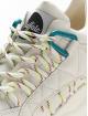 Buffalo London Sneakers 1352-14 bialy