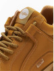 Buffalo Sneakers Corin béžová