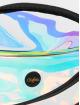 Buffalo Torby Cira kolorowy 3