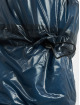 C.P. Company Transitional Jackets Nylon blå