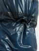 C.P. Company Übergangsjacke Nylon blau