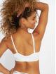 Calvin Klein Underwear Unlined white 1