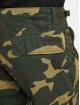 Carhartt WIP Chino bukser Aviation kamuflasje