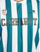 Carhartt WIP Fußballtrikots Striker biela