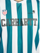 Carhartt WIP Fußballtrikots Striker weiß