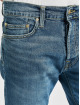 Carhartt WIP Rovné Klondike modrá