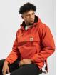 Carhartt WIP Transitional Jackets Nimbus oransje