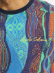 Carlo Colucci T-paidat Retro II sininen