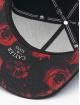 Cayler & Sons Casquette Snapback & Strapback WL Thorns noir
