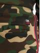 Cayler & Sons Jogginghose Sweat camouflage 3