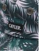 Cayler & Sons Kapelusze Green Jungle zielony