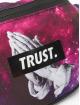 Cayler & Sons Laukut ja treenikassit WL Space Trust musta