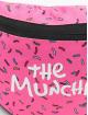 Cayler & Sons Laukut ja treenikassit WL Munchies vaaleanpunainen