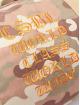 Cayler & Sons Sac CSBL Doomed brun