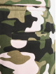 Cayler & Sons Shorts Brackets camouflage 5
